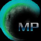 Logo MegaPublik